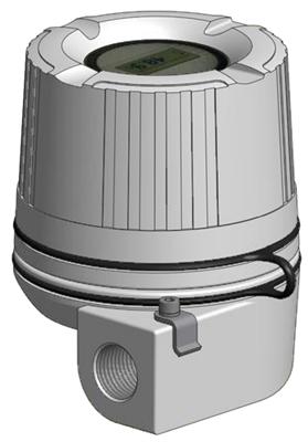 T82 Programmable HART® Temperature Transmitter