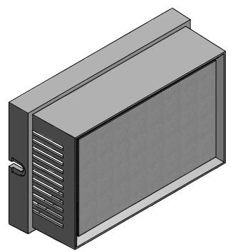003_Thermostat-Temperature-Sensors.png