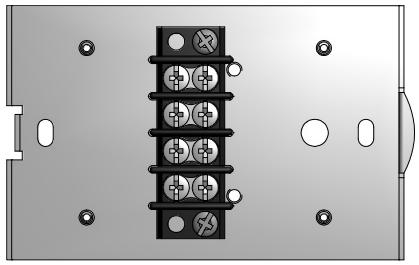 002_Thermostat-Temperature-Sensors.png