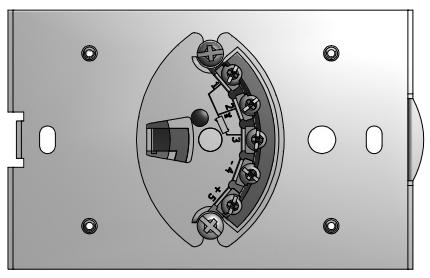 main_Thermostat-Temperature-Sensors.png