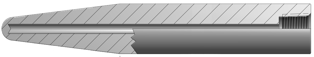 main_W81-Series-Sanitary-Weld-In-Thermowells.png