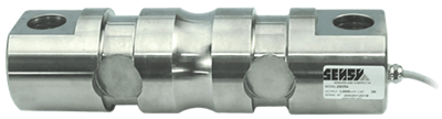 2600 Double Shear Beam Load Cell