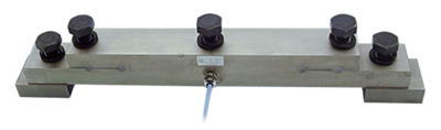 2625/2645 On Board Weighting Load Cell