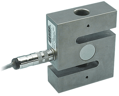 2715 Tension & Compression Load Cell