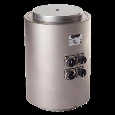 3115F-12390 Strain Gauge Cylinder