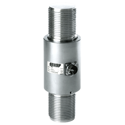 5100/5105-ISO Tension & Compression Load Cell
