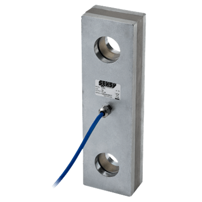 5205L Tension Load Cell