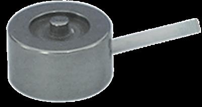 5960/5962 Miniature Compression Load Cell