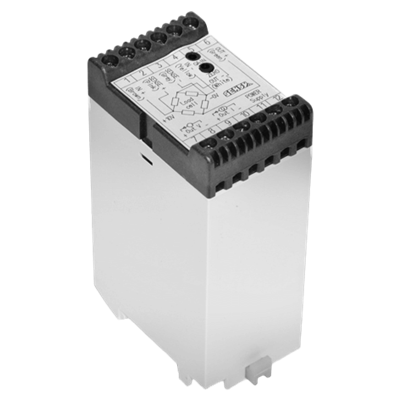 COND-A420 Conditioner - Amplifier