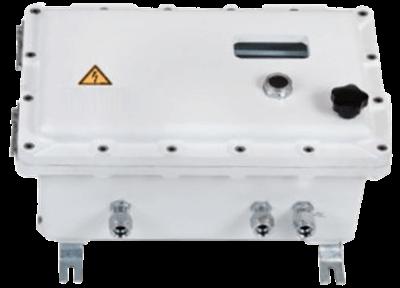 CRANE-BOY-EXD Load Limitation Electronics