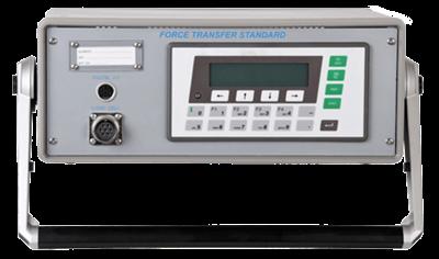 INDI-ISO376 Indicator for Reference Force Transducer