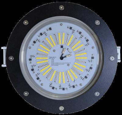 L1703 (SMD) Hazardous Location LED Light