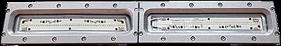 L1319 (SMD) LED Waterproof Street Light