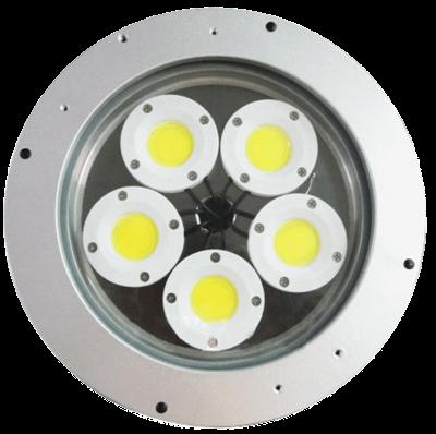 L1102 (COB) Explosion-Proof LED Light