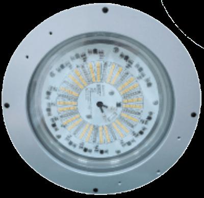 L1102 (SMD) Explosion-Proof LED Light