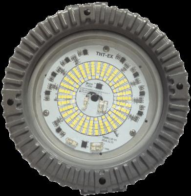 L1105 (SMD) Explosion-proof LED Light