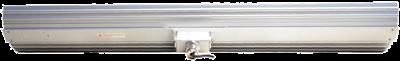 L1319C (SMD) LED Waterproof Street Light