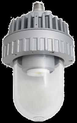 L1705A (COB) Explosion-proof LED Light
