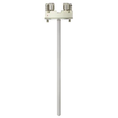 Measuring Insert for Resistance Thermometer - TR11-A