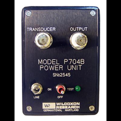 Model P704B General Purpose Power Unit