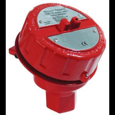 Model VSW-100 Vibration Transmitter Switch